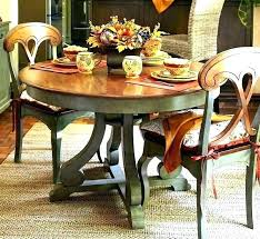 pier one dining table pier one round table pier one kitchen table pier one dining table