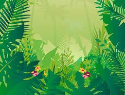 jungle background clipart. Simple Clipart Jungle Background Clipart Kid 5 Intended Background Clipart T