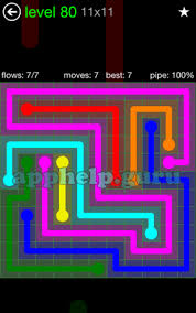 Flow Free Answer Walkthrough 11x11 Mania Level 55   Game Help Guru likewise 11x11 Square   Pink Pig Education moreover Flow Game 11x11 Mania Pack Level 15 Solution   iTouchApps      1 together with 11x11  Football manager   Android Apps on Google Play together with Flow Free Solutions   Flow Extreme2 Pack Set 11x11 Level 20 in addition  together with  as well Media Room 11X11 ideas   Home Theater Forum and Systems together with Flow Extreme Pack 2 11×11 Level 27   Game Solver also Need help with 11x11 open kitchen layout in addition Flow Extreme Pack 11×11 Level 2   Game Solver. on 11x11