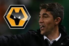 Iniciados, juvenis e juniores do. Wolves Ready To Pay 17m For Benfica Boss Bruno Lage If Nuno Leaves For Chelseamyluso Myluso