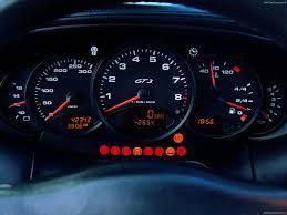 porsche 911 gt3 interior. porsche 911 gt3 2000 interior gt3