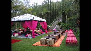 Backyard Decorating Ideas For Parties New Picture Image On Fcebfecbafbad  Backyard Graduation Party Ideas Party Decorations