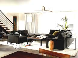 Well Designed Living Rooms Design Interior Best Choise For Your Interior Design Page 50