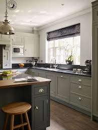 Country Style Kitchen Design Minimalist