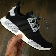 adidas shoes high tops for boys 2017. top 10 must-own adidas kicks for this session. shoes high tops boys 2017