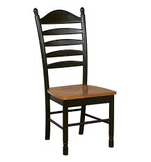 bedford ladderback side chairs bedford ladderback side chairs