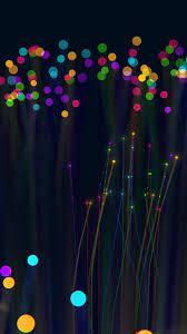 vt02-light-art-dark-rainbow-color-bokeh ...