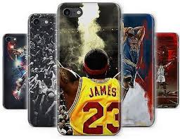 lebron dunking apple logo case. lebron james king cleveland basketball rubber phone cover case fits apple iphone dunking logo a