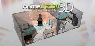 Home Design 3D – FREEMIUM v1.1.0 Apk | APKgalaxy