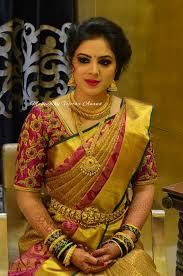 Makeover Saree Designs Pin By Pasupathy A On Designers Wedding Silk Saree Silk