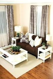 leather furniture living room ideas. Brown Leather Couch Decor Sofa Living Room Best  Ideas On With And Leather Furniture Living Room Ideas