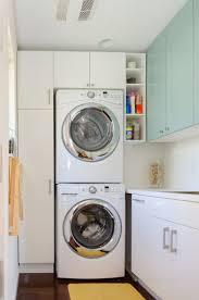 Ikea Mud Room washer and dryer cabinets ikea best home furniture decoration 2964 by uwakikaiketsu.us