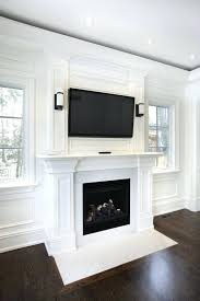 marble slab for fireplace hearth exuberant pictures of mounted above gorgeous fireplaces great images marble slab marble slab for fireplace hearth