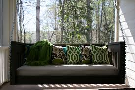hanging daybed swing. Modren Hanging Hanging Daybed On Daybed Swing S