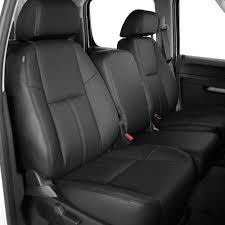 Katzkin Silverado: Seat Covers | eBay