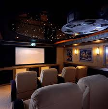 theatre room lighting. Sconce Mid Century Modern Lighting Interior Home Design Plug In Adjustable Fabric Glass Shade LED Antique Theatre Room