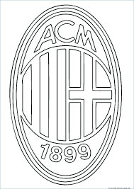 Soccer Printable Coloring Pages M8254 Soccer Coloring Pages
