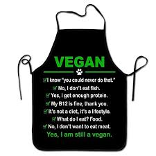 this mug will make the perfect gift for the vegan foo in your life here to check the latest s