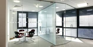 office partition design ideas. Office Partition Walls Alarming Partitions Pa Design Ideas For Intended Concept W