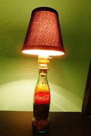 91 most wicked glass lamp base ge lamp kit glass bottle table lamp glass bottle lights hanging wine bottle lamp kit genius