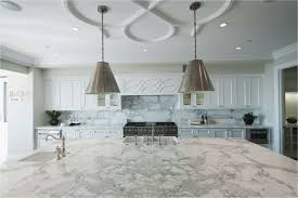 charming solid surface quartz and granite countertop parison with countertops that look like marble portraits