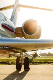 Vistajet Records A 31 Increase In New Members As It