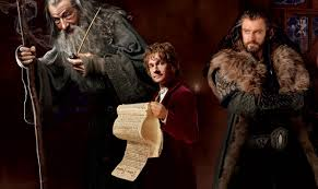 rco family to work blog what s in a hobbit
