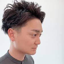 Posts Tagged As おしゃれ七三 Socialboorcom