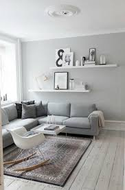10 Corner Sofa Ideas For A Stylish Small Living Room Within