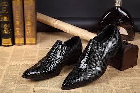 high quality wedding shoes groom men's best selling black Wedding Boots Black high quality wedding shoes groom men 039 jpg wedding shoes block heel