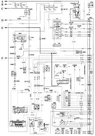 similiar 1998 volvo truck wiring diagram keywords 1998 volvo v70 engine diagram further 1998 volvo v70 wiring diagram