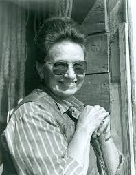Donna Marie (Gordon) Gamble   Obituaries   yakimaherald.com