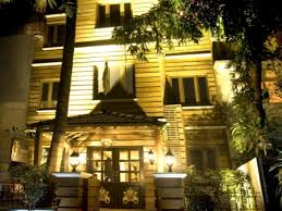 A Boutique Hotel Best Price On Jc Chalet A Boutique Hotel In Mumbai Reviews