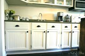 painting cabinets with graco airless sprayer paint