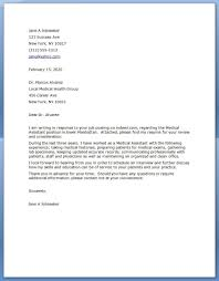 Resume Cover Letter Yahoo Brilliant Ideas Of Best Cover Letter Yahoo