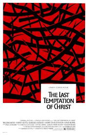 The Last Temptation Of Christ 1988 Imdb