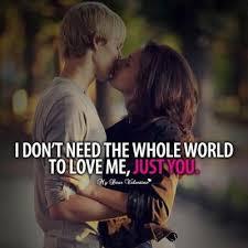Love Romance Quotes Extraordinary Romantic Quotes RomanticcQuotes Twitter