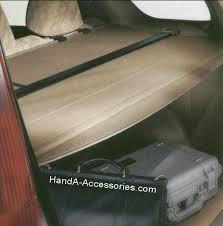 genuine honda cr v accessories interior accessories factory honda accessories
