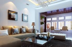 living room wall lighting. Wall Lights Living Room - Creating Ambient Lighting In Your | Warisan