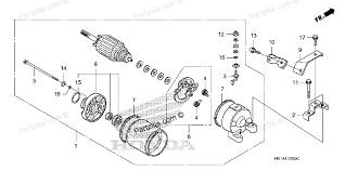 97 geo metro radio wiring engine diagram and wiring diagram honda civic alternator wiring diagram