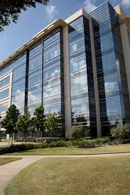 office building design. Modern Office Exterior. Download Buildings Exterior Stock Photo - Image Of Plant, Building Design N