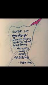 drawn feelings love e 3
