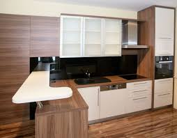Space Saving For Small Kitchens Kitchen Room 2018 Contemporary Butcher Block Kitchen Islandall