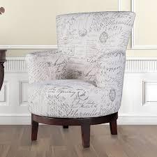 swivel living room chairs. Plain Swivel Aldridge Swivel Armchair With Living Room Chairs C