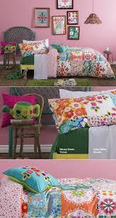 garden blooms for girl s bedrooms