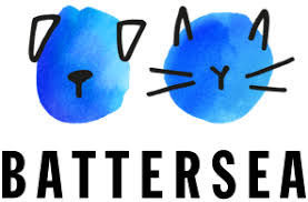 Battersea Dogs & <b>Cats</b> Home
