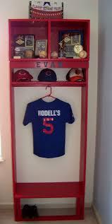 Bedroom : Breathtaking Cool Baseball Letters Baseball Bats ...