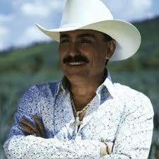 Qué fue del cantante El Chapo de Sinaloa