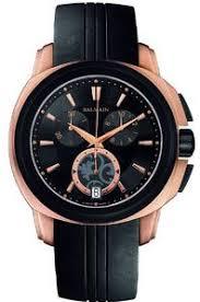 balmain watches for men 6am mall com balmain watches for men