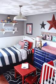 Red White And Blue Flower Centerpieces Bedroom Living Room Ideas Decorating  For Weddings Baby Boy Various